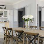 luxury apartments rentals cote d'azur - Cannes - Nice