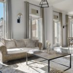 luxury apartments rentals cote d'azur - Cannes - Nice